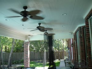 5-houston-covered-patio-56