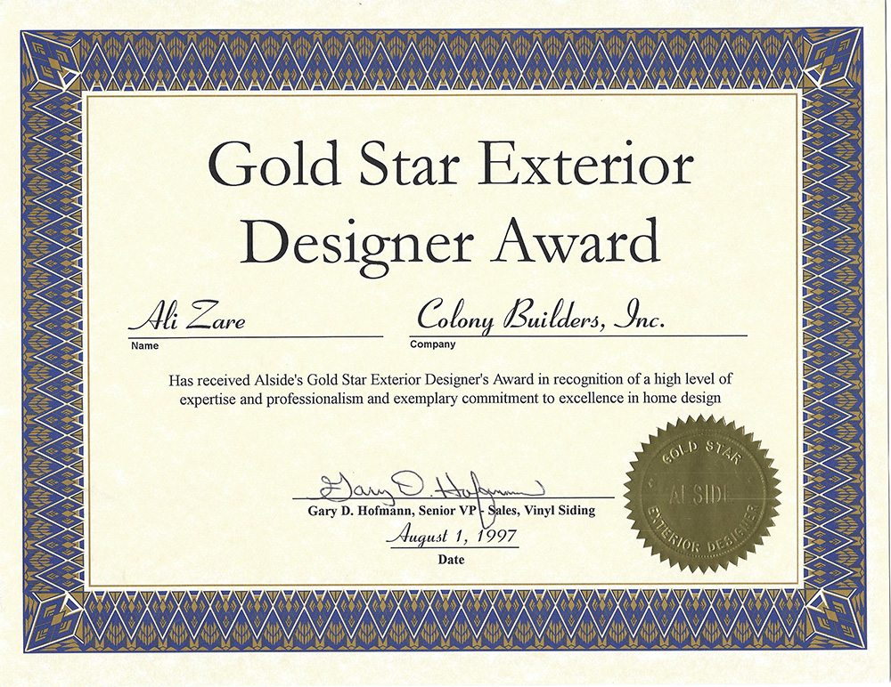 colony-builders-gold-star