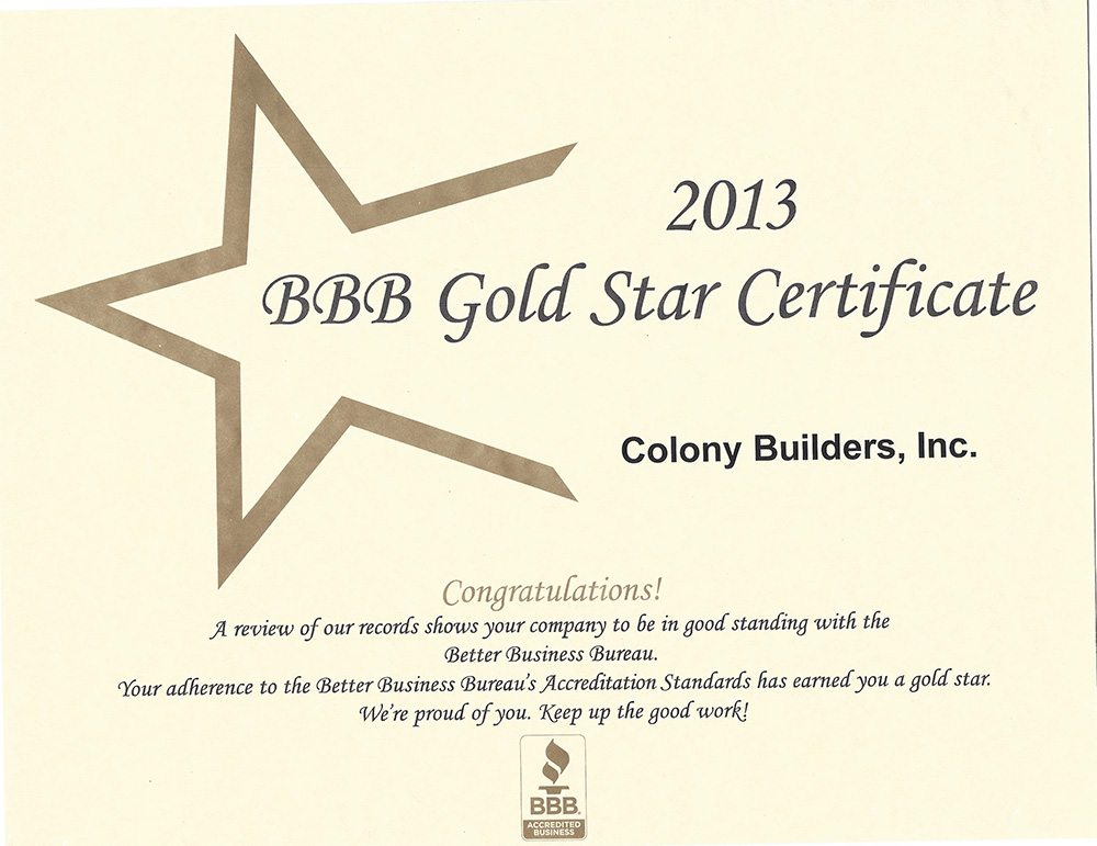colony-builders-houston-2013