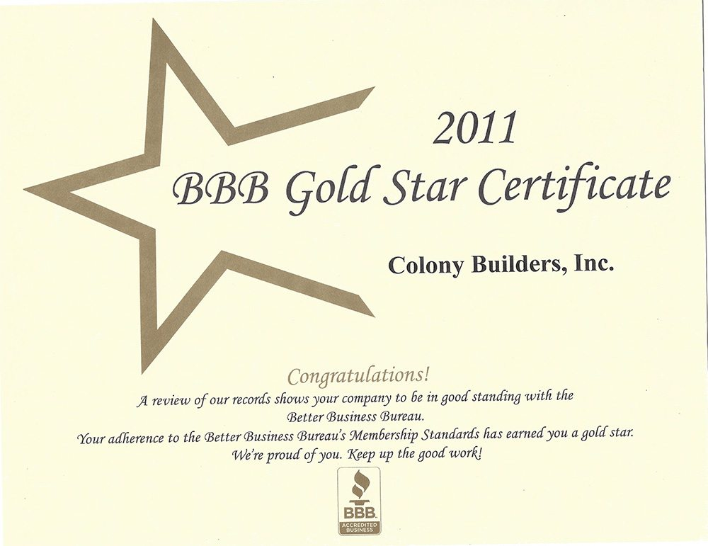 colony-builders-houston-2011-1