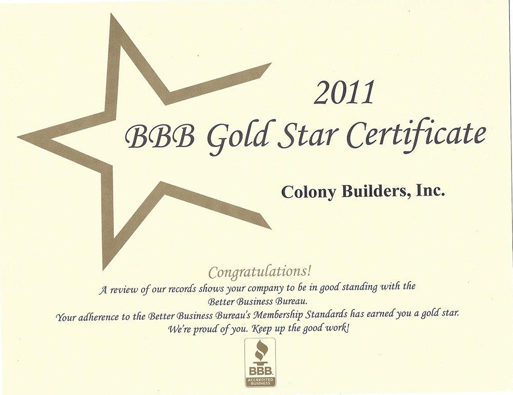 colony-builders-houston-2011-1