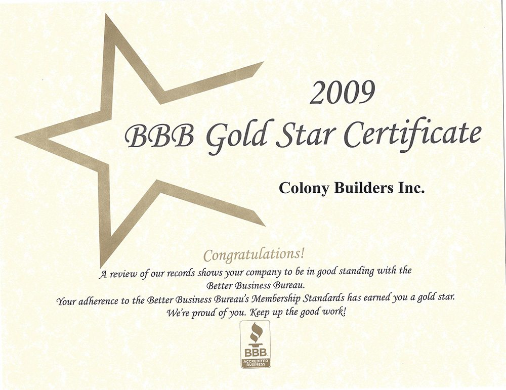 colony-builders-houston-2009-1