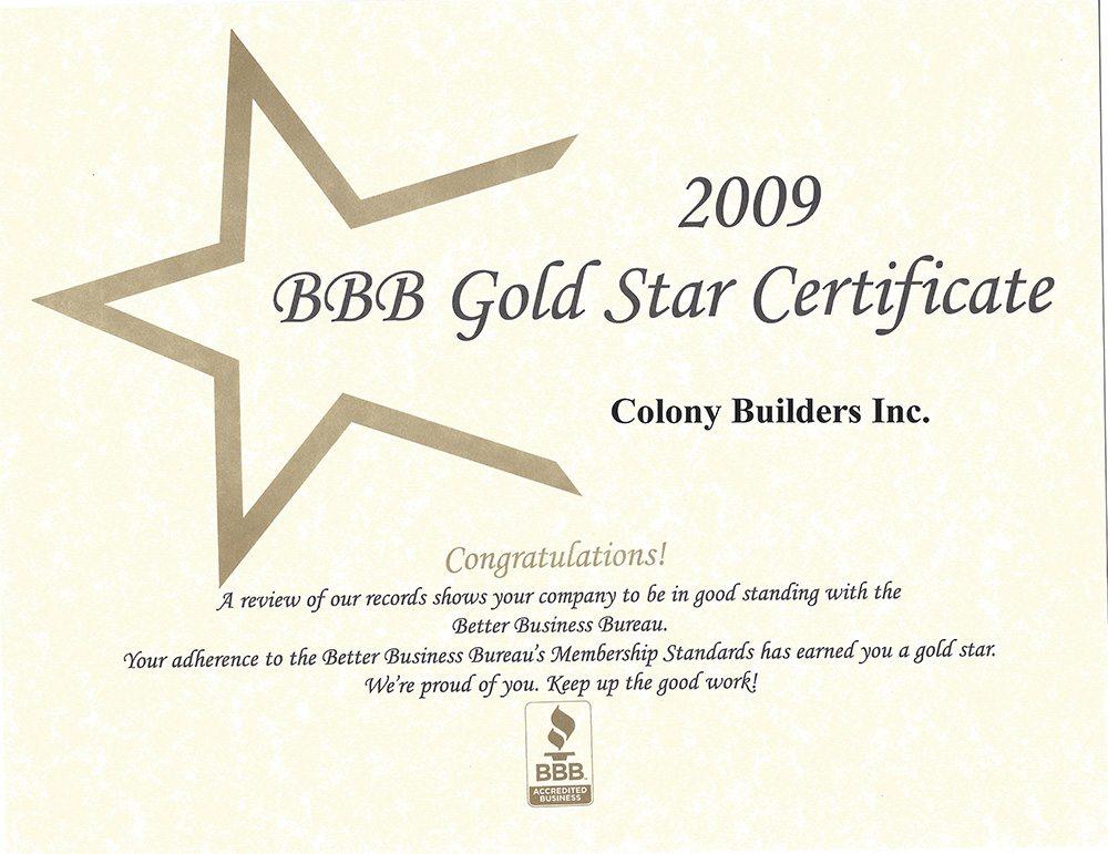 colony-builders-houston-2009-1