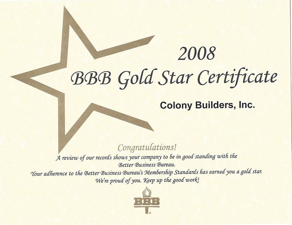 colony-builders-houston-2008-1
