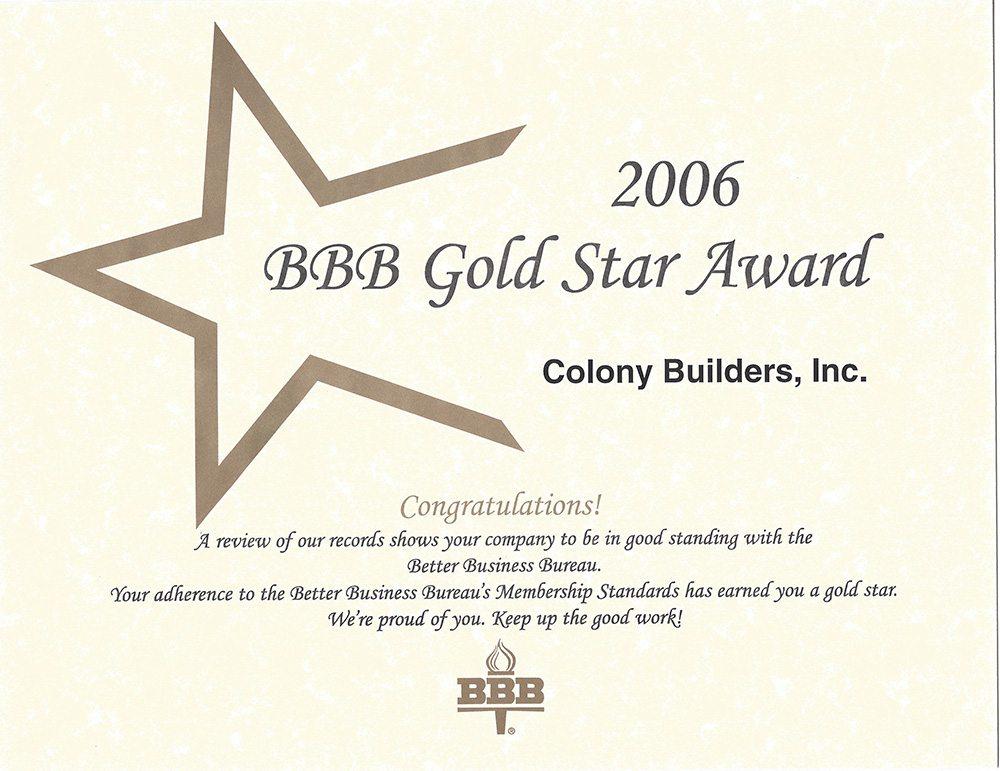 colony-builders-houston-2006-1