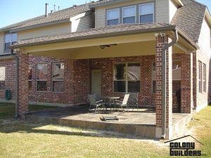 1-houston-covered-patio-86