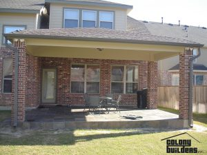 2-houston-covered-patio-86