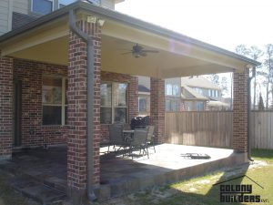 3-houston-covered-patio-86