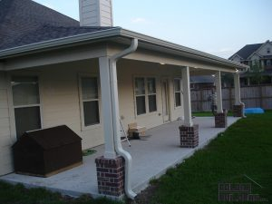 2-houston-covered-patio-42