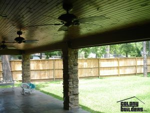 2-houston-covered-patio-32