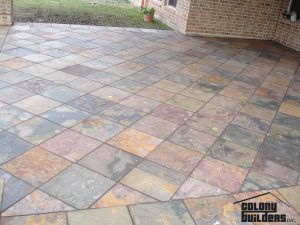 houston-patio-cover-tile5