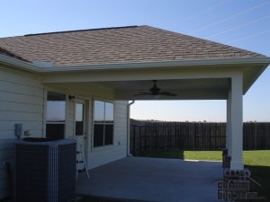 houston-patio-cover-5-2