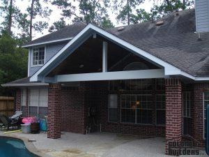 houston-patio-cover-2