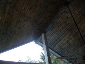 houston-patio-cover-4