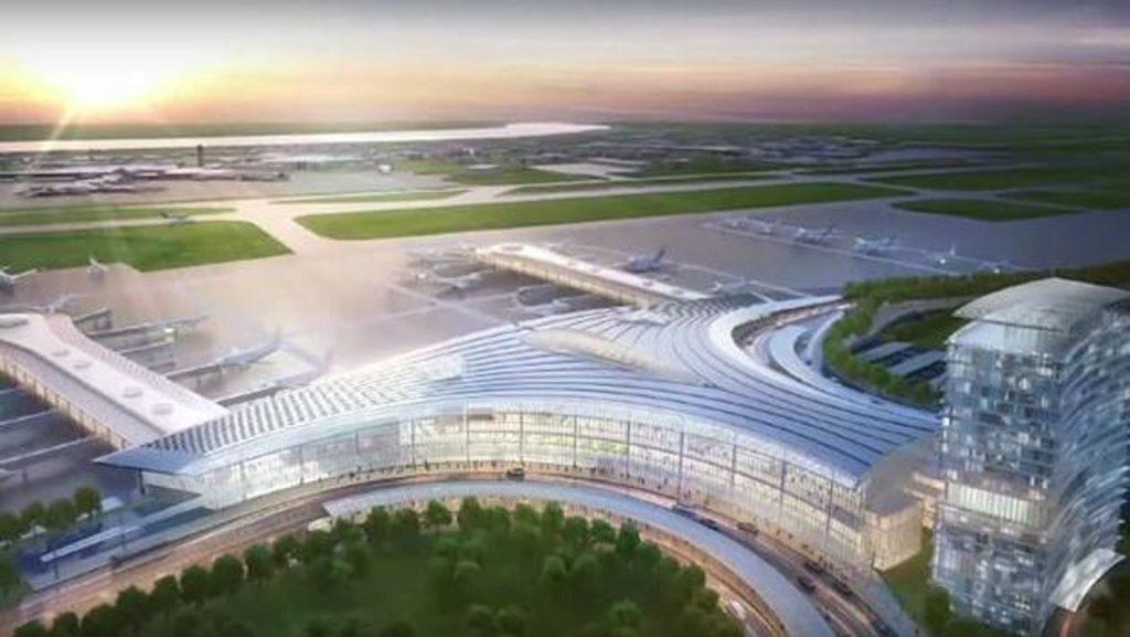 AGPC-CrownCorr-NOLA-Airport