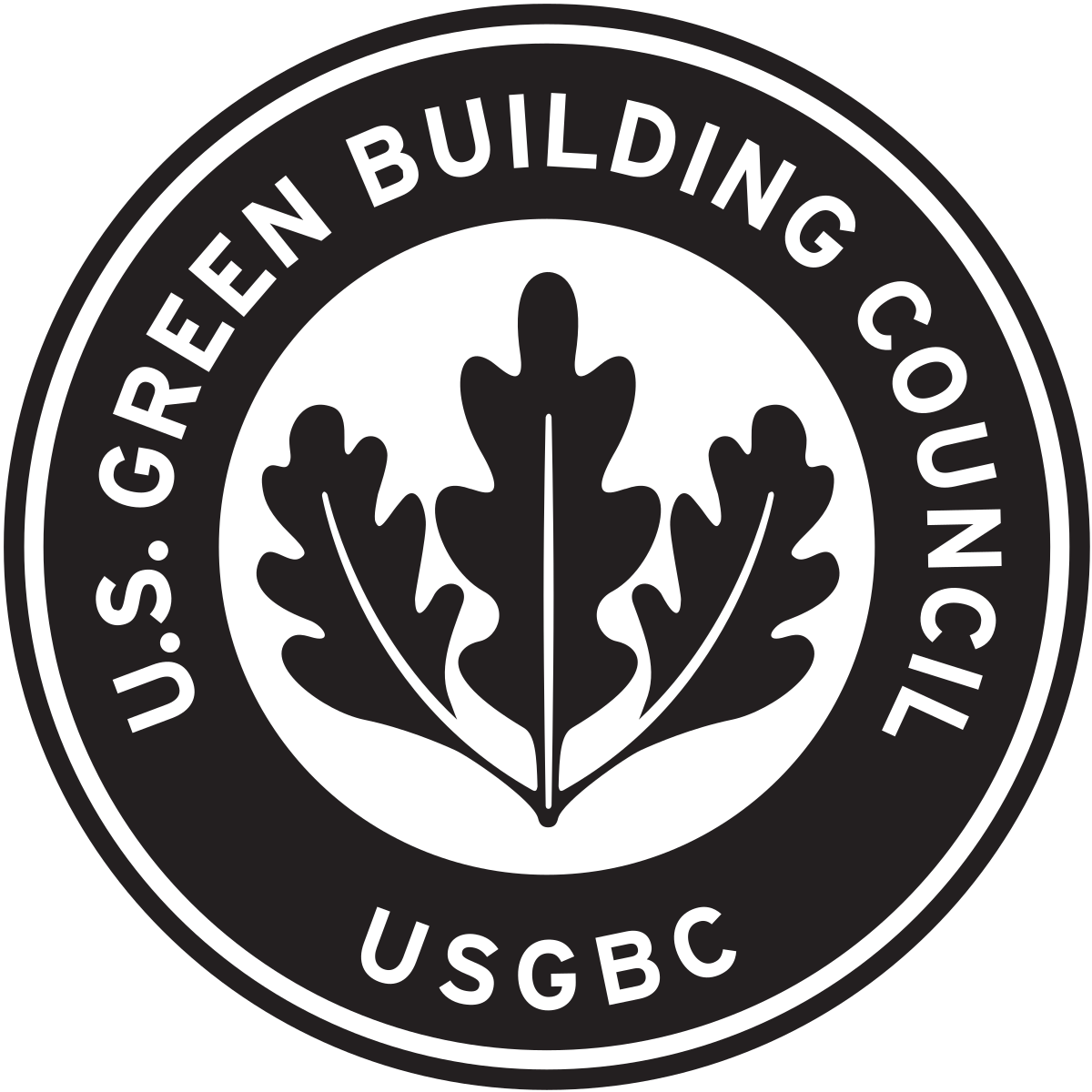 U.S._Green_Building_Council_logo