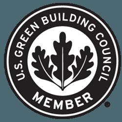 USGBC-MEMBER