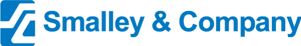 Smalley & Company Logo