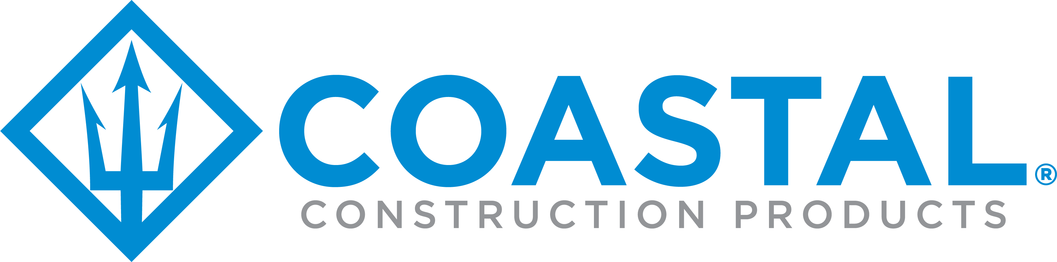 Coastal Construction Products Logo