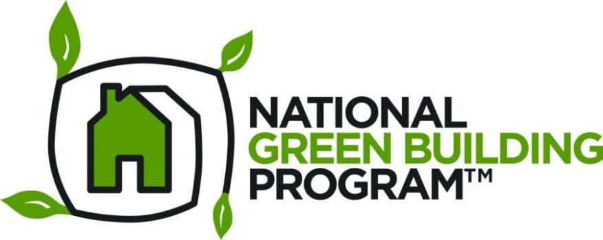 nahb-green-building
