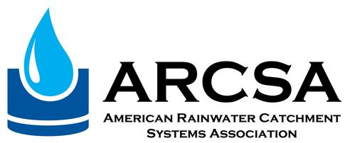 AmericanRainwaterlogo