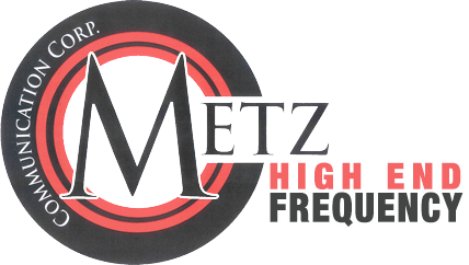 Metz Communications Corp.