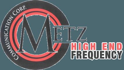 Metz Communications Corp.