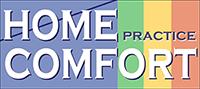 Home Comfort Practice, Inc