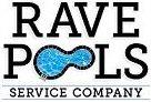 Rave Pools