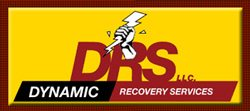 Dynamic Recovery Services