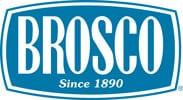 brosco-logo1200x900