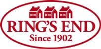 logo_rings-end