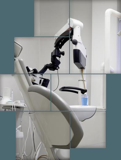 Dental_Office_Construction
