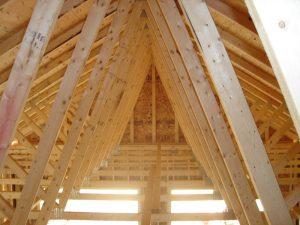 woodstockhouses_800__6_