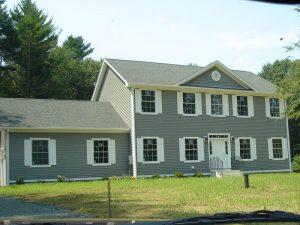 Woodstockhouses_800__17_