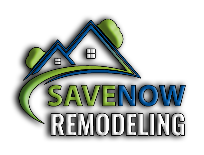 Save Now Remodeling