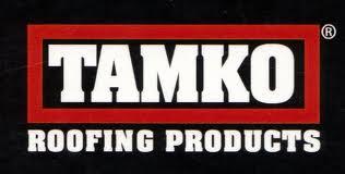 tamko-black