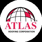 AtlasLogo-copy