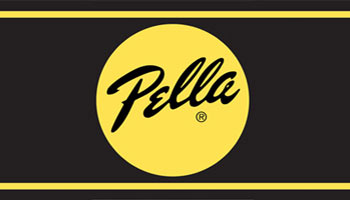 pella-windows
