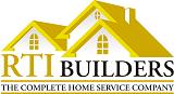 RTI Builders