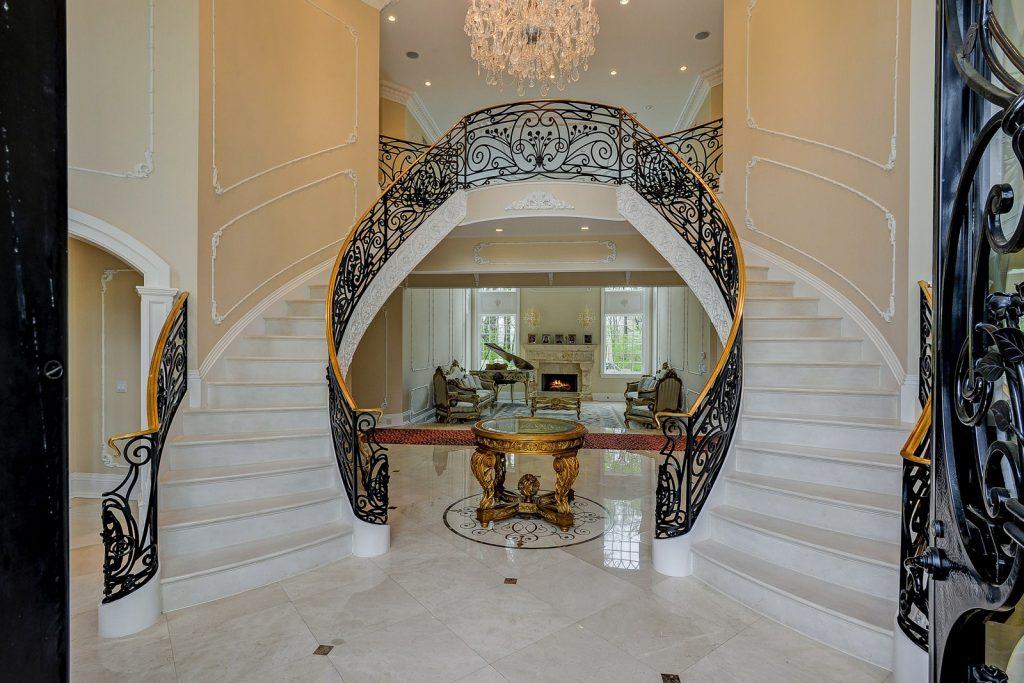 012_Foyer
