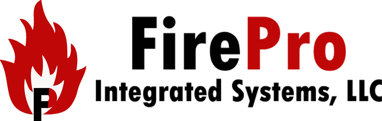 FirePro Integrated