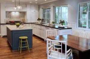 Waldrop-kitchen-1-edit