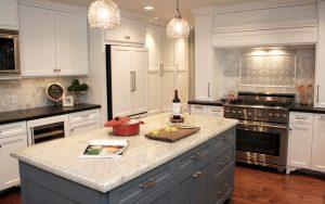 Waldrop-kitchen-4-edit-2