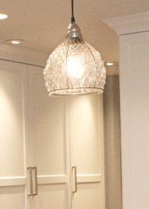 Kitchen-pendant-light