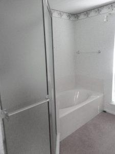 Master-Bathroom-before