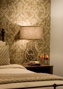 Master-Bedroom-lamp