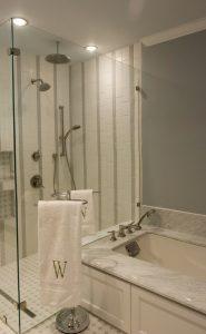 Waldrop-master-bathroom-2