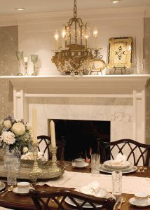 Dining-Room-fireplace