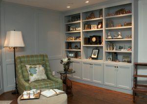 Waldrop-living-room-1